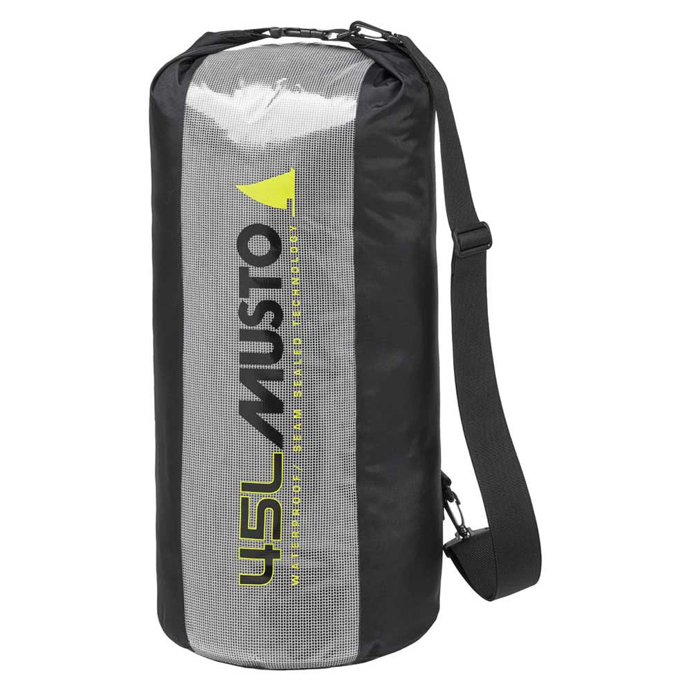 musto-essential-dry-tube-45l-one-size-black