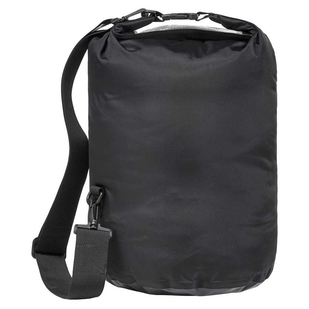 musto-essential-dry-tube-30l-one-size-black