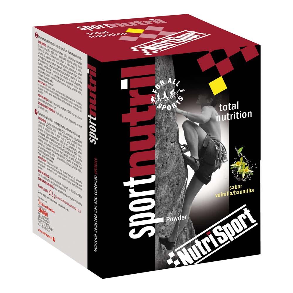 nutrisport-sport-vitamin-10-units-vanilla-one-size