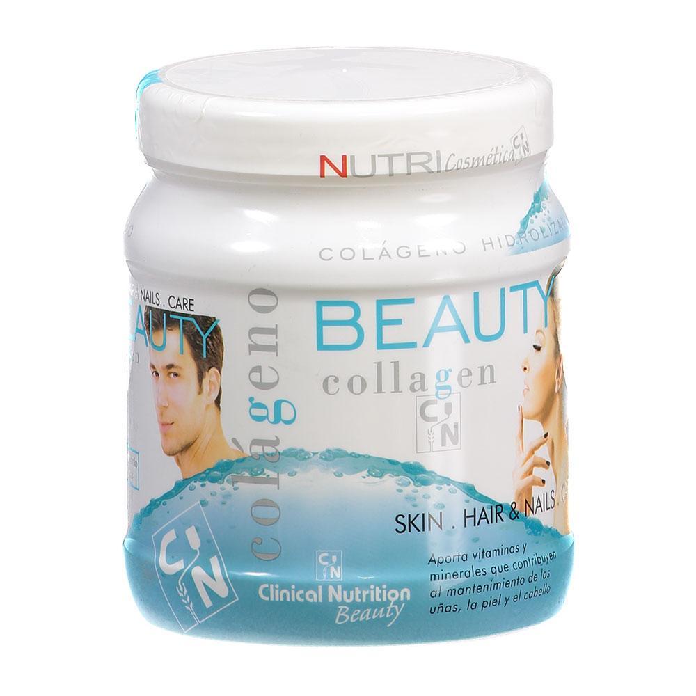 nutrisport-collagen-beauty-390gr-neutral