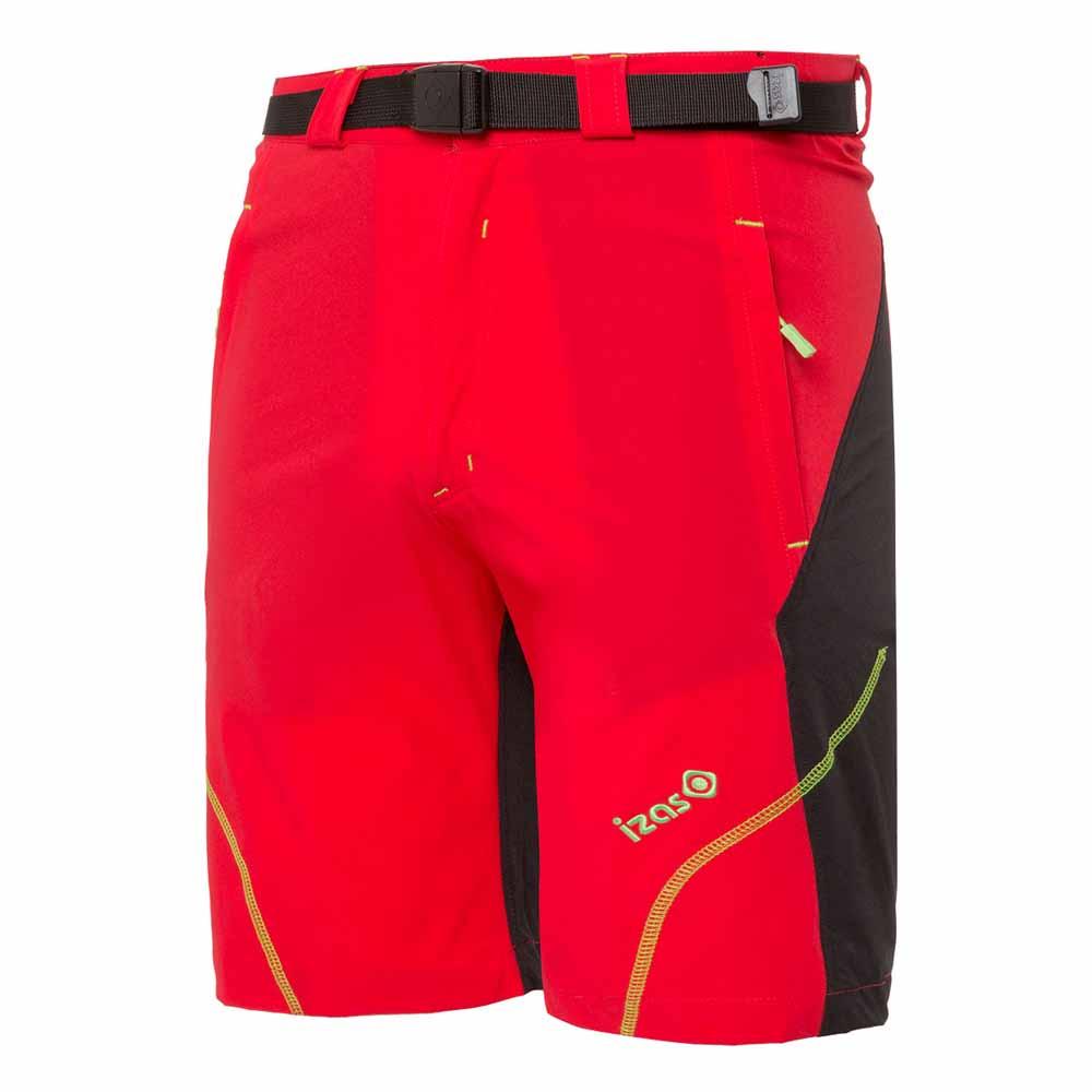 izas-moritz-xxl-red-black-lightgreen