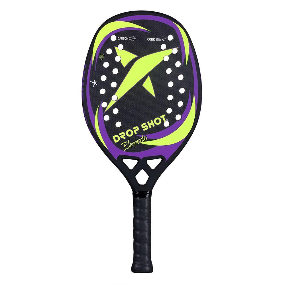 beach-tennis-schlager-elemento