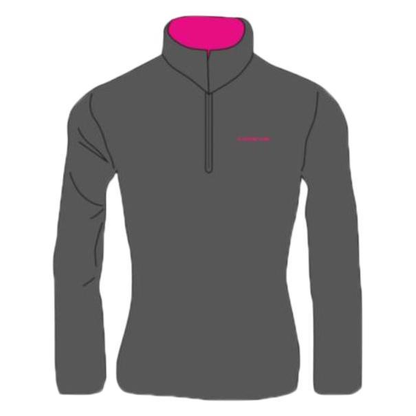 pullover-logo