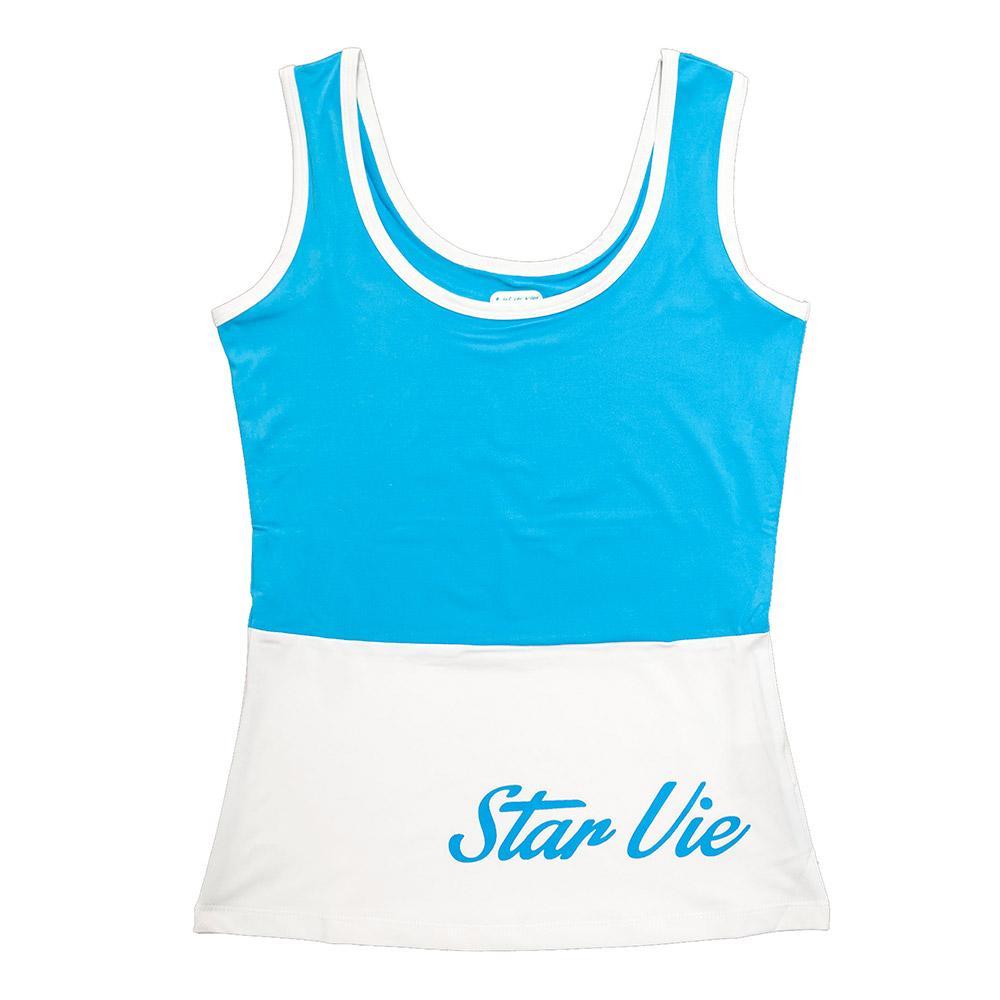Star Vie Reiter XS Blue