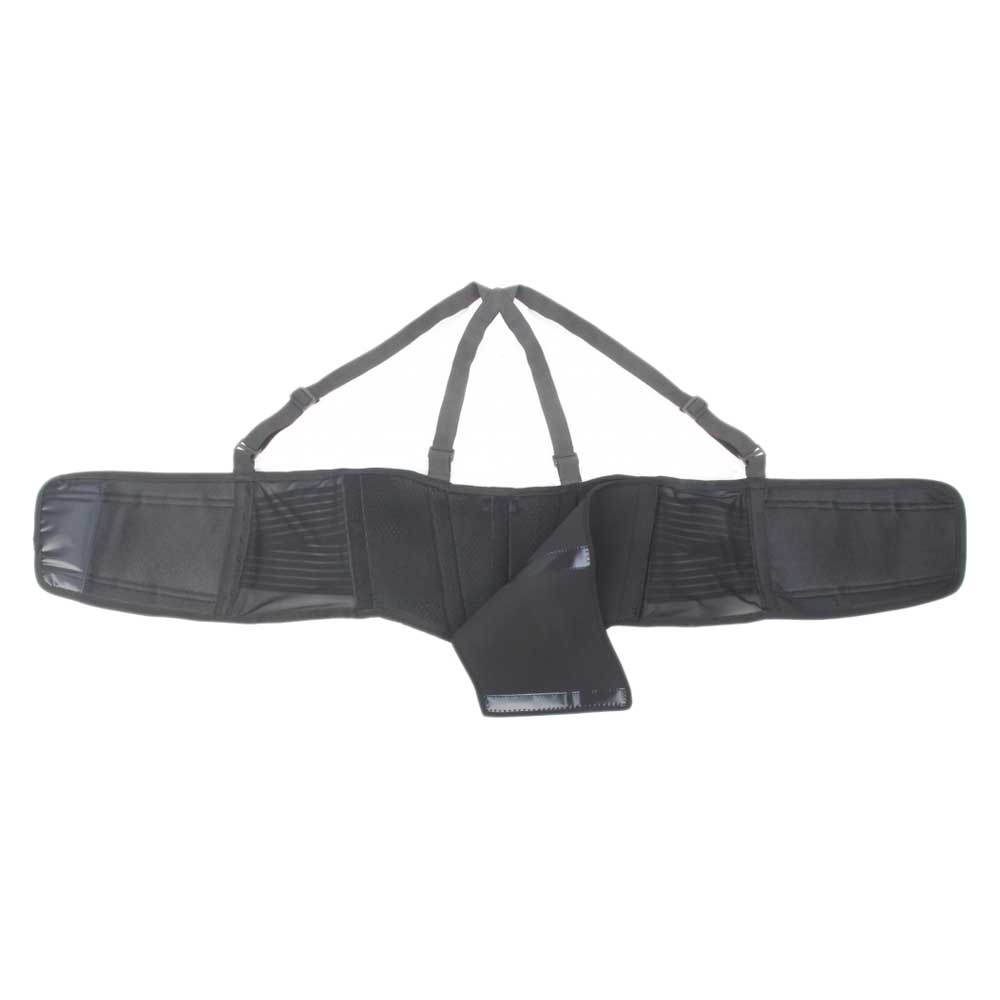 korperschutz-belt-plus