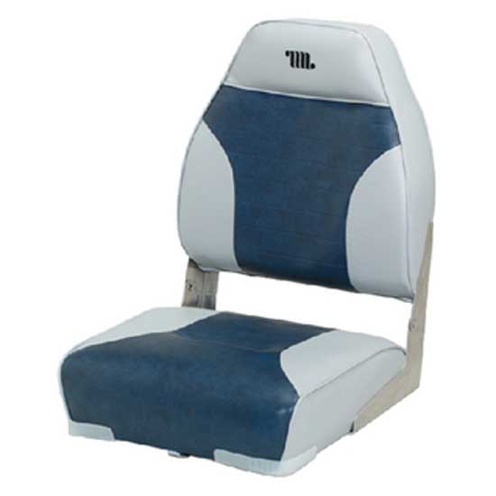wise-seating-high-back-boat-seat-533-x-432-x-232-mm-grey-navy