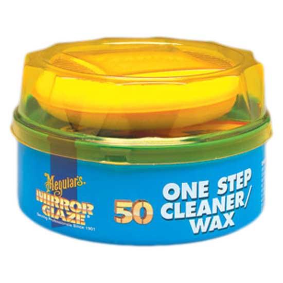 meguiars-one-step-cleaner-wax-397-gr