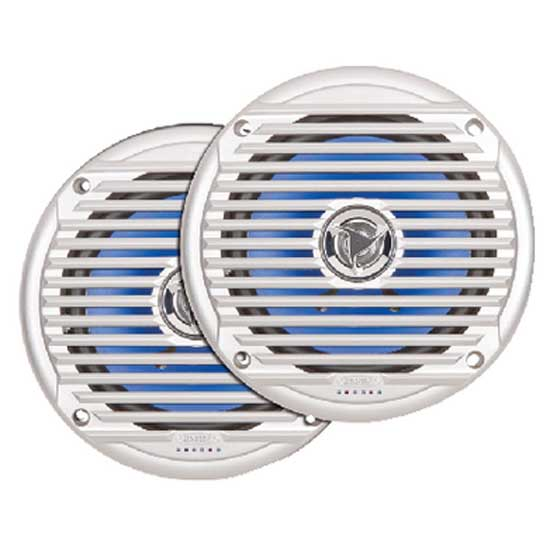 jensen-marine-msx60s-speaker-pack-130w-silver