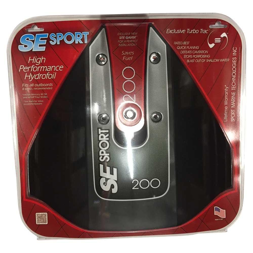 se-sport-hydro-foil-200-8-40-cv-black