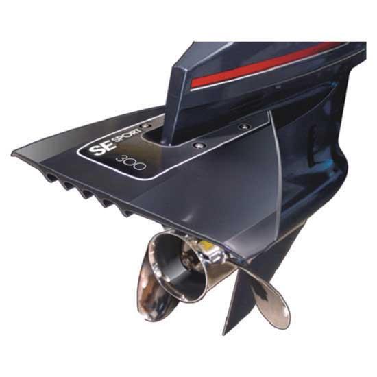 se-sport-hydro-foil-300-40-350-cv-black