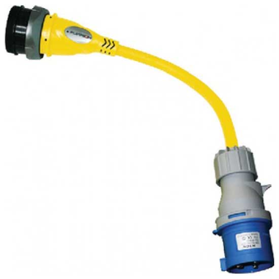 furrion-marine-iec-cordset-1-m-230v-16a-yellow