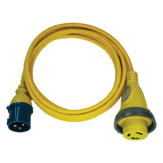 furrion-shore-power-cord-25-m-230v-16a-yellow
