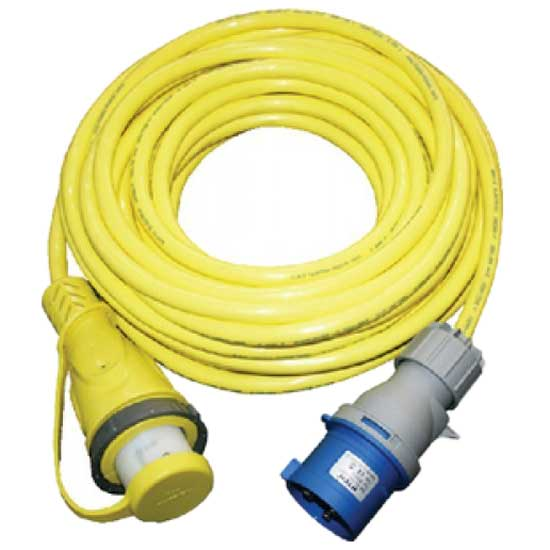 furrion-shore-power-cord-15-m-230v-32a-yellow