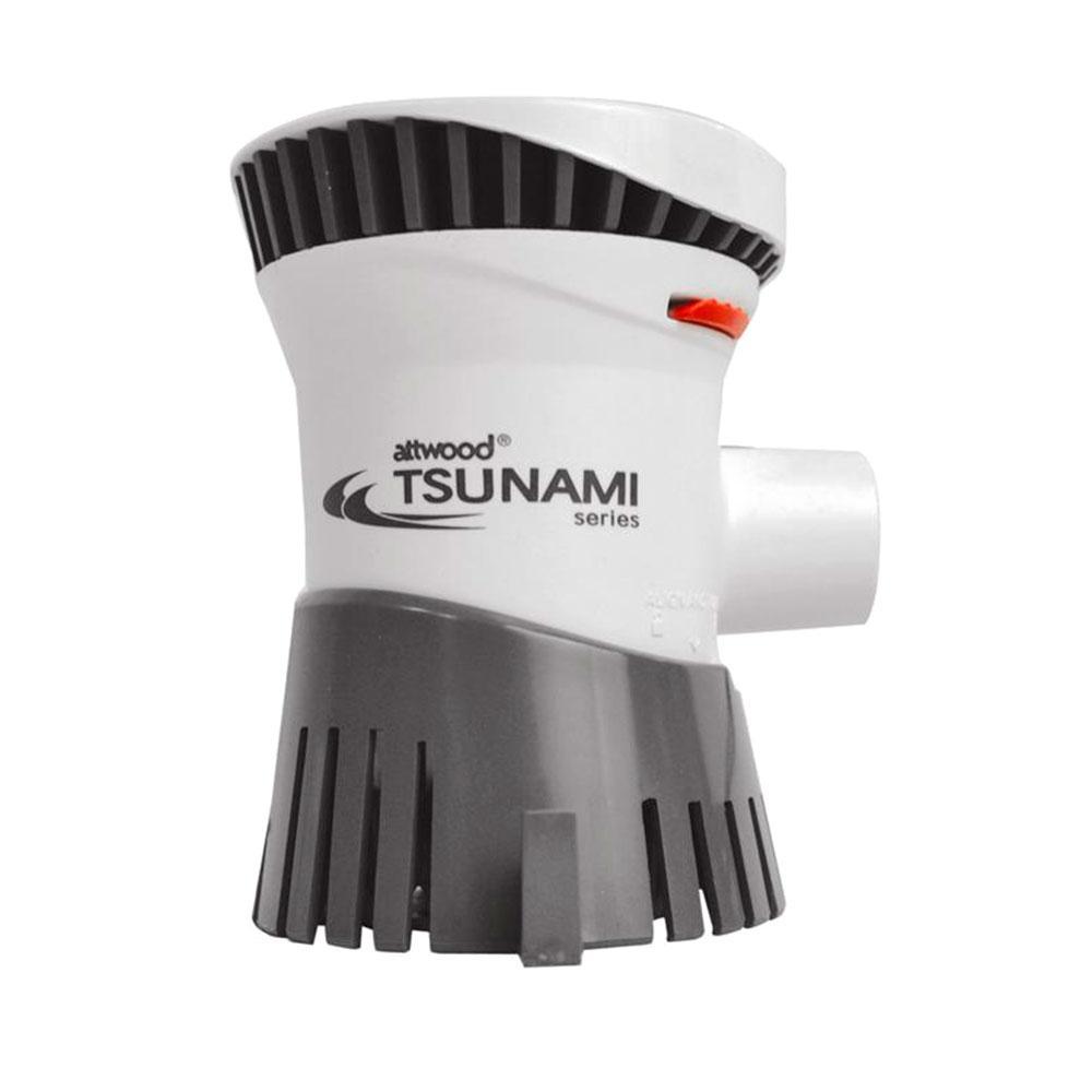 attwood-tsunami-t1200-4542-liters-h-12v-t1200