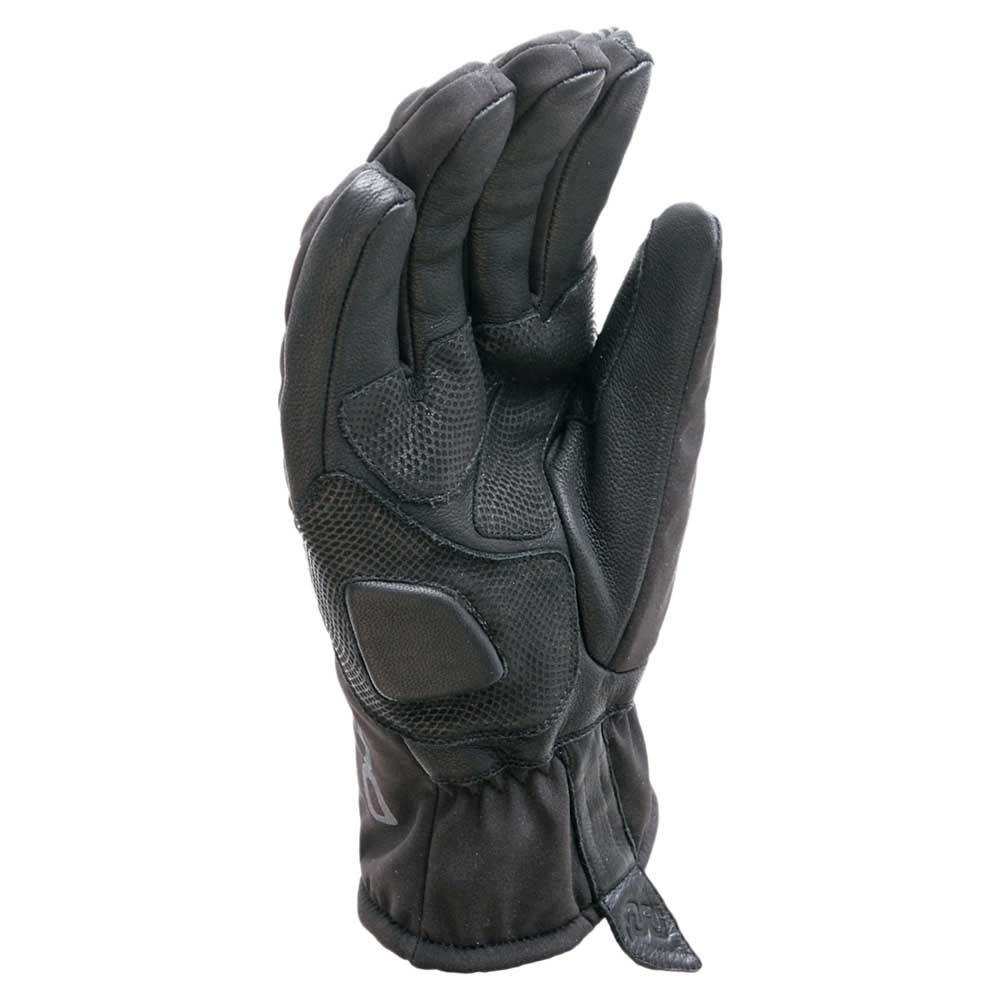handschuhe-secret-waterproof