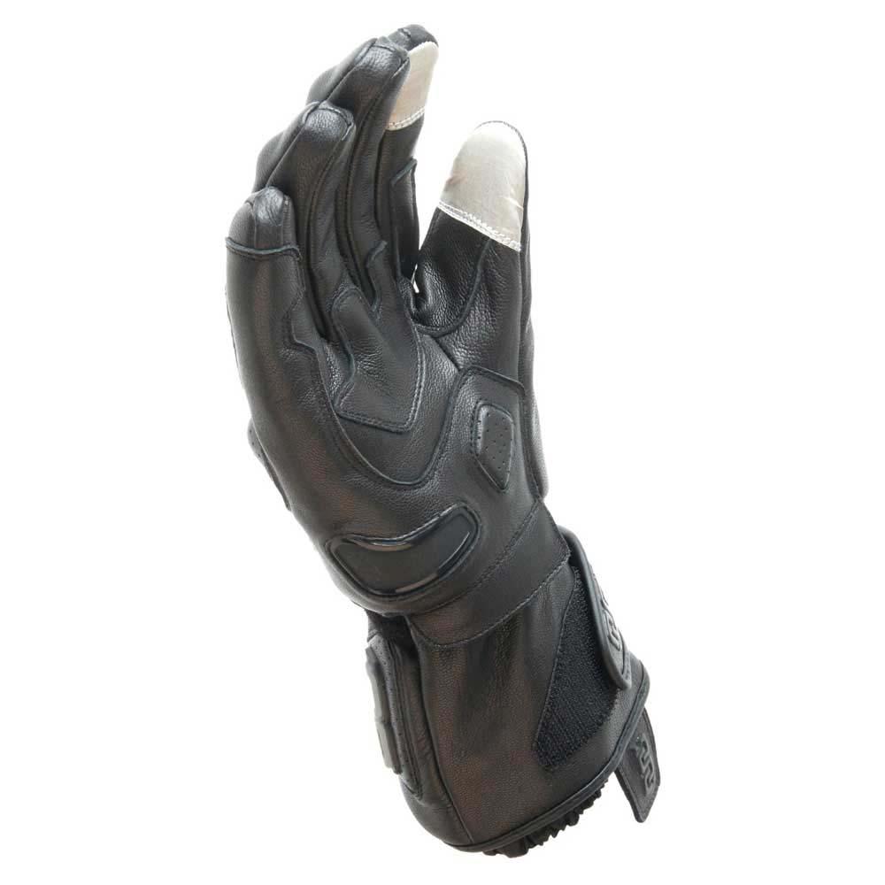handschuhe-space-waterproof