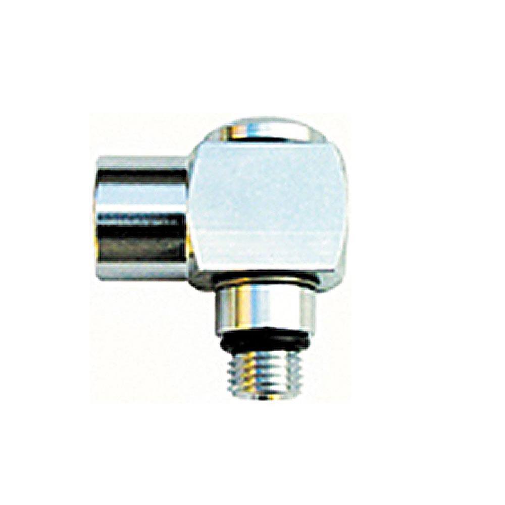 Accesorios Adapter Hose 90 Lp 3/8 Viton