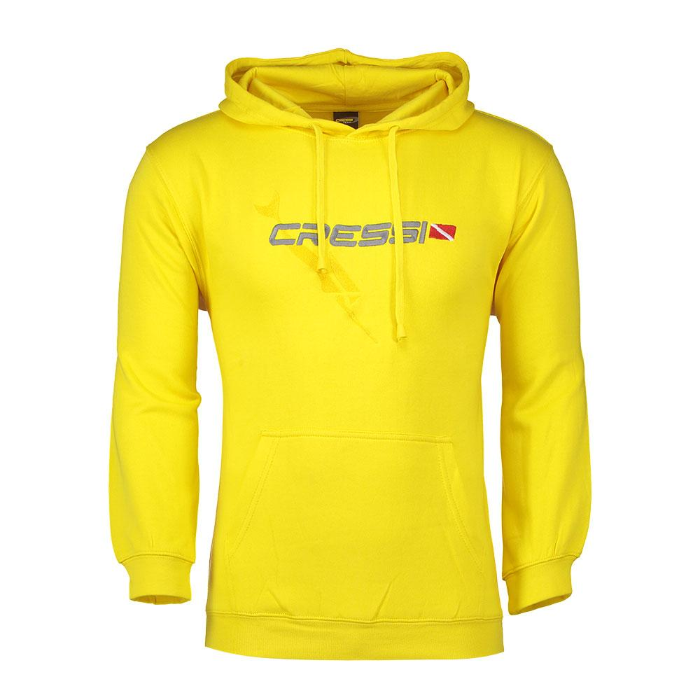cressi-cressi-team-xl-yellow