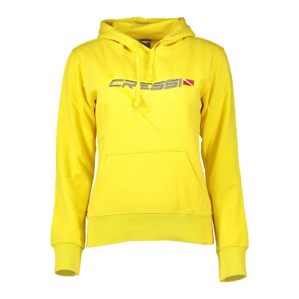 cressi-cressi-team-m-yellow