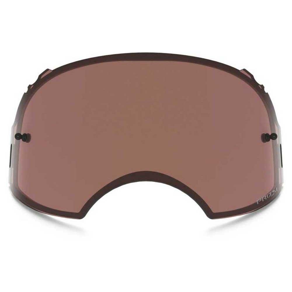 zubehor-und-ersatzteile-airbrake-mx-replacement-lenses