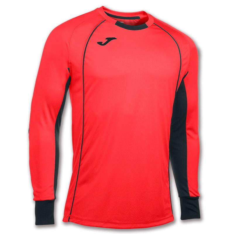 Joma Protection 5-6 Years Coral Fluor