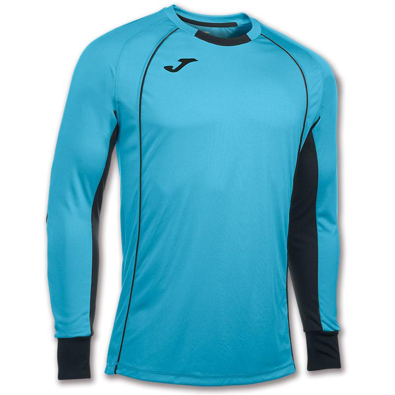 Joma Protection 5-6 Years Turquoise Fluor