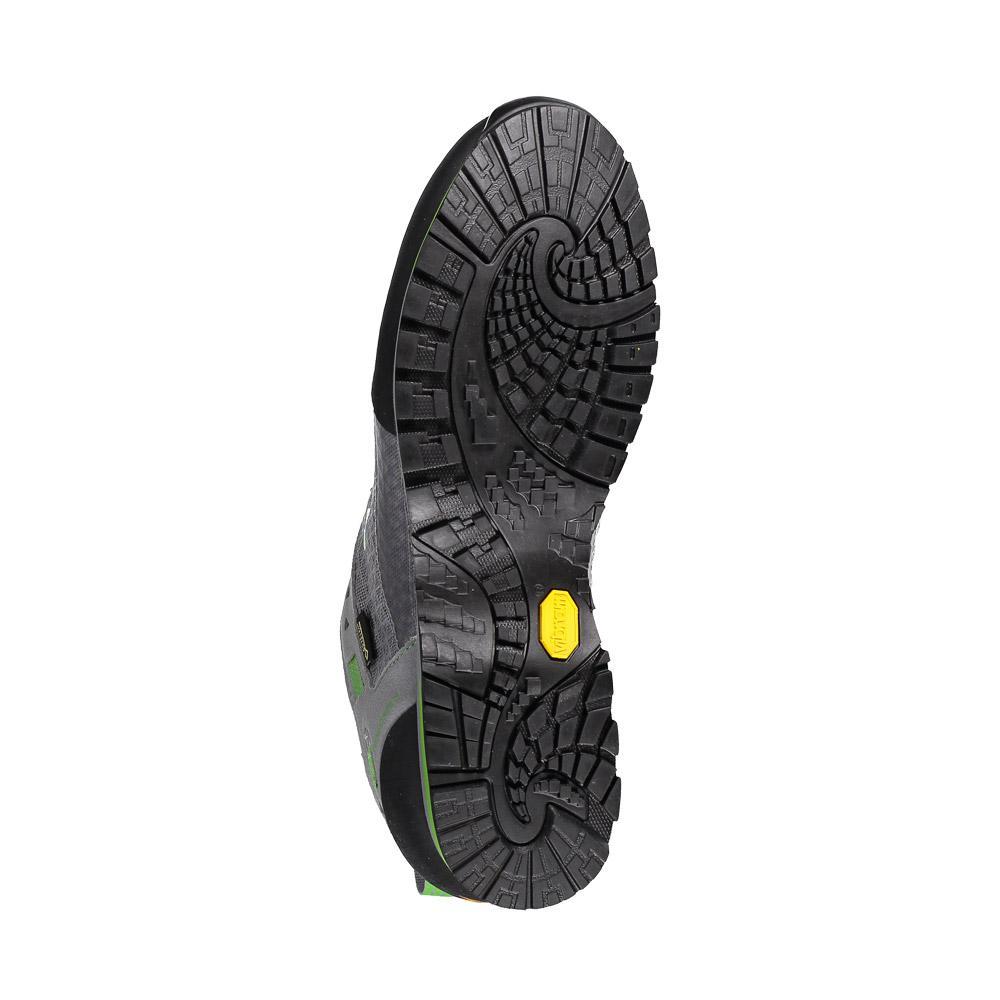 Garmont Dragontail N Air G Goretex Grey / Green , , Chaussures Garmont , Green montagne 16efc3