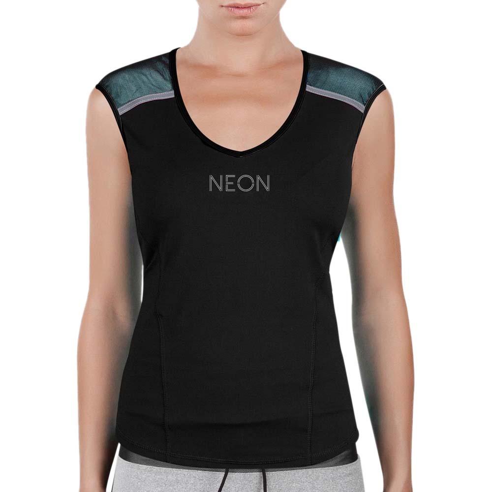 Neon Atenas Night M Black / Blue