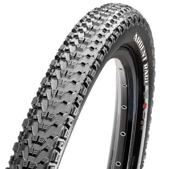 Maxxis Ardent Race 3cs/exo/tr 120 Tpi 29´´ Tubeless Foldable Mtb Tyre 29 x 2.35