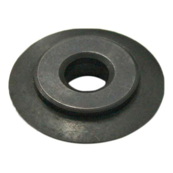 Msc Aluminium Tube Cutter Spare Disc