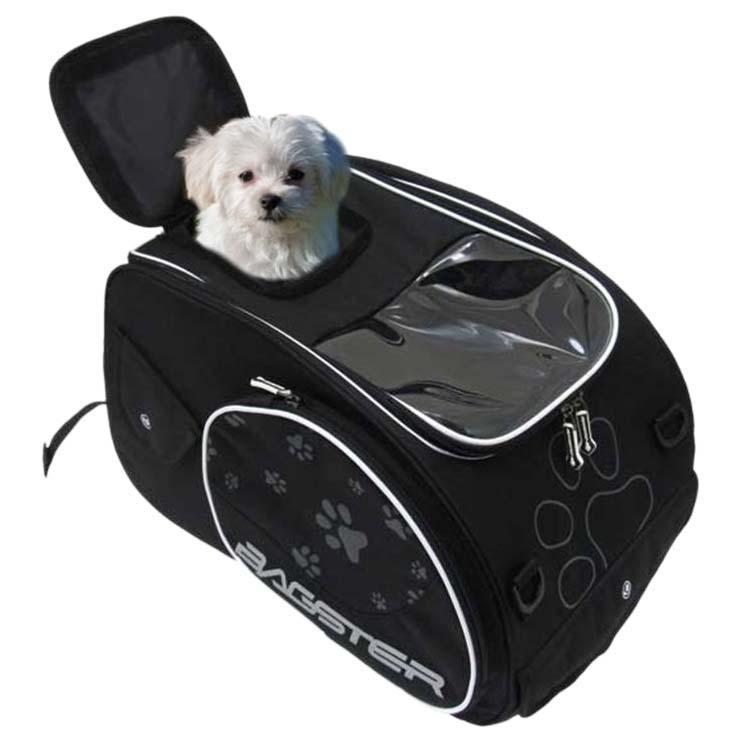 motorrad-taschen-puppy-30l