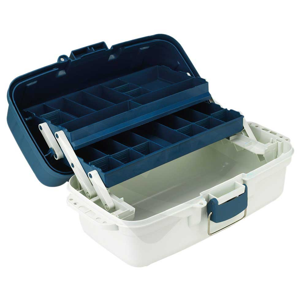 sunset-sunstore-tackle-box-36-x-20-x-18-5-cm-blue-white