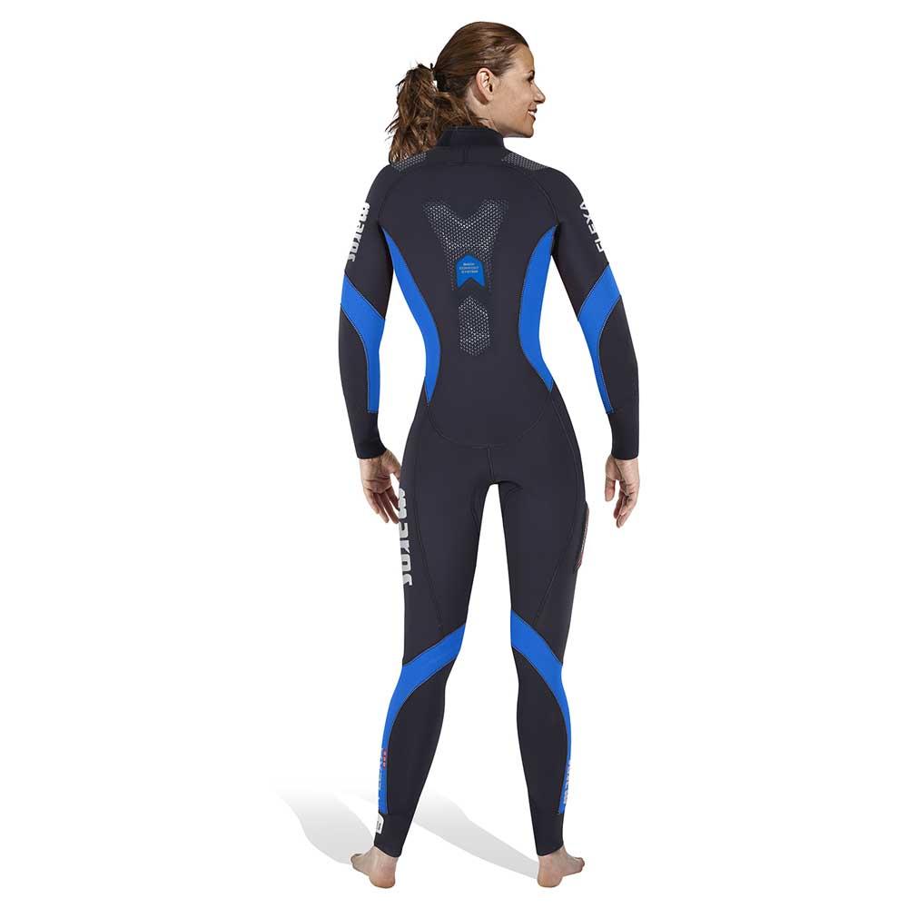 mares-flexa-she-dives-8-6-5-s1-black-blue