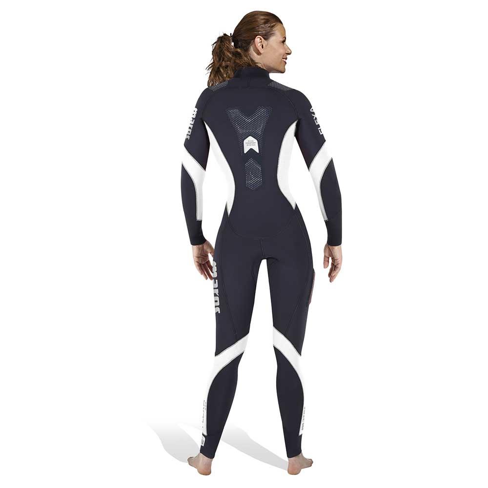 mares-flexa-she-dives-3-2-2-xs-black-white