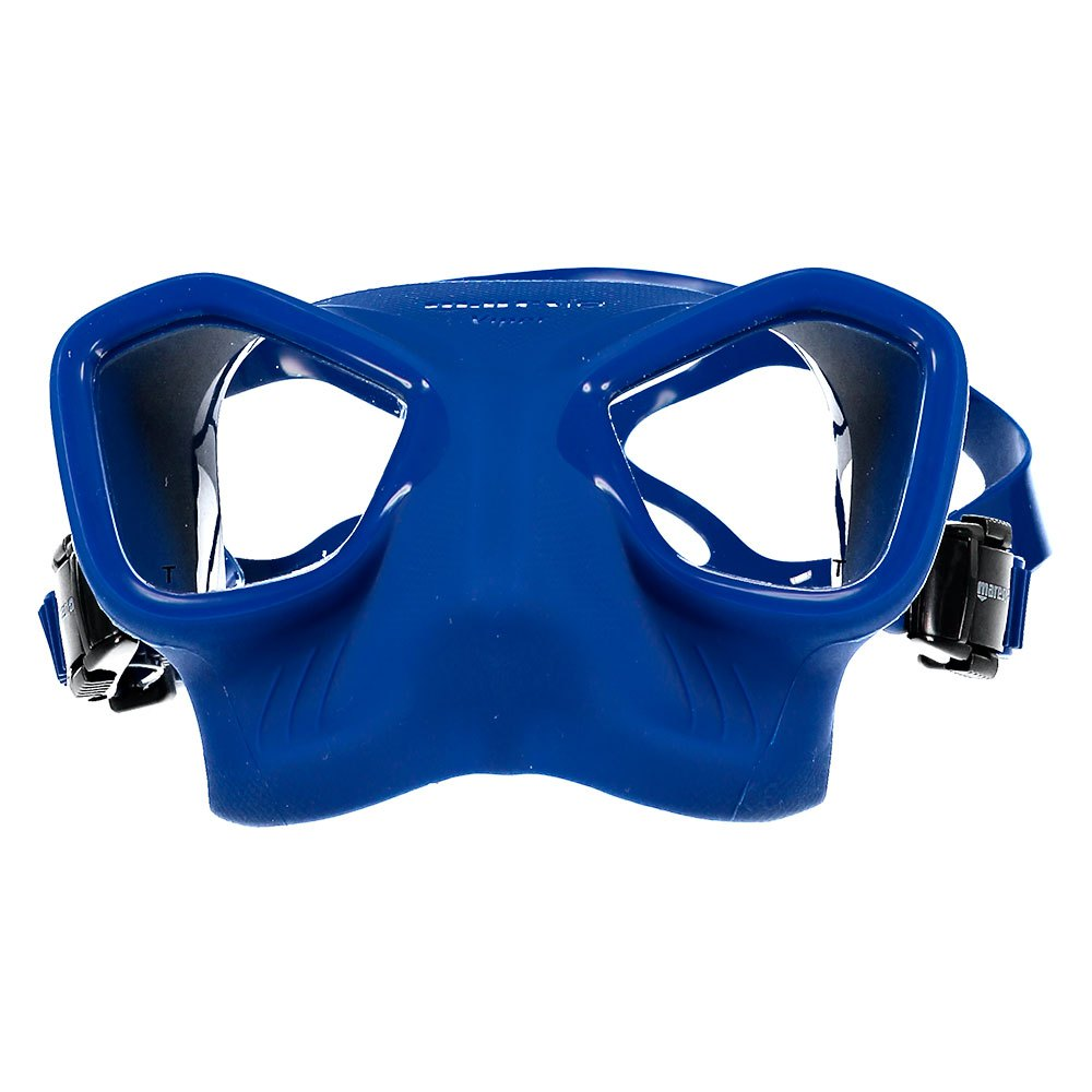 mares-viper-one-size-blue