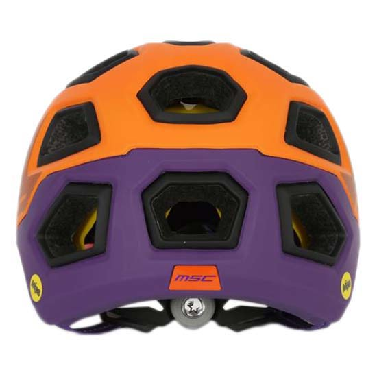 msc-enduro-mips-m-orange-purple