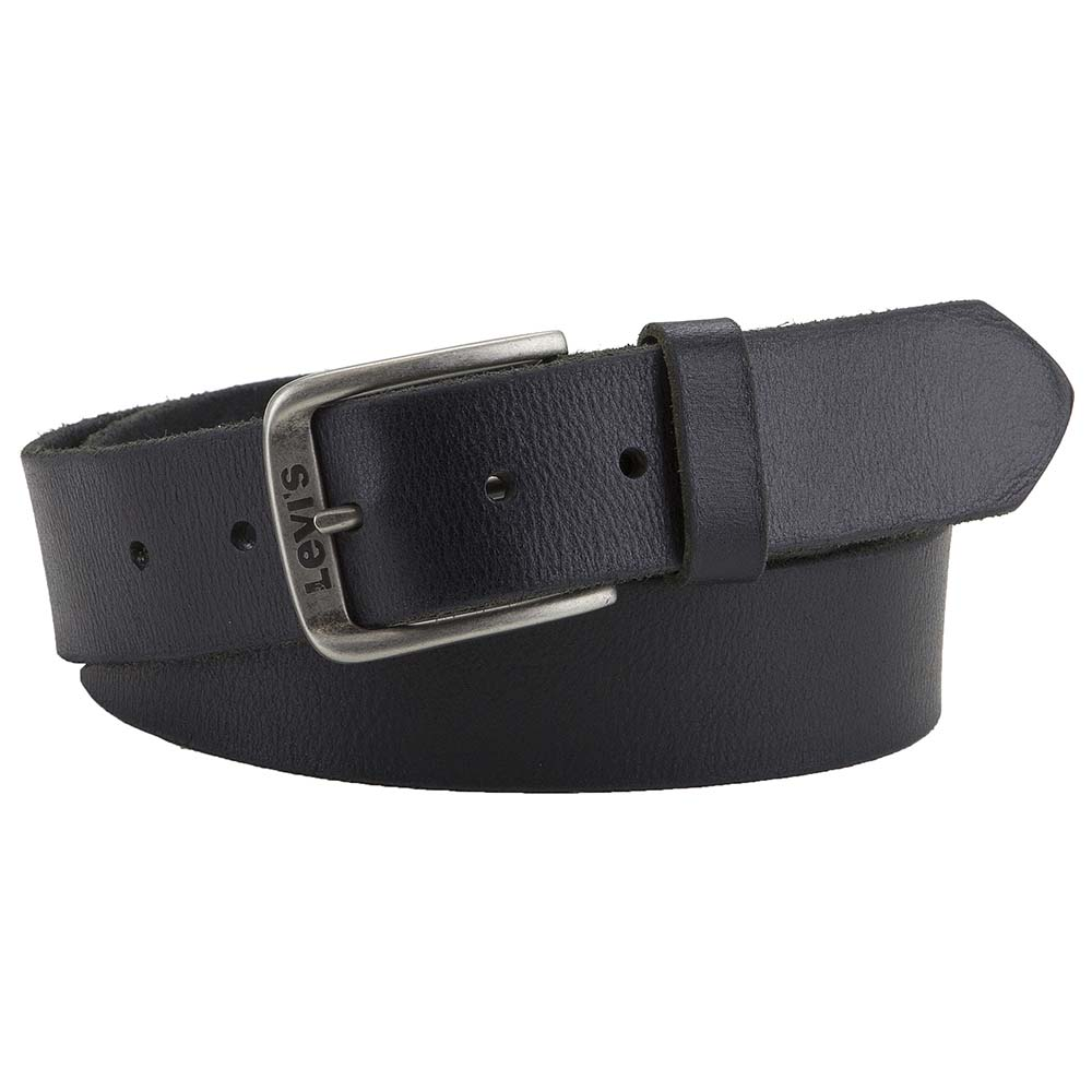 Levi´s Footwear Alturas 95 cm Regular Black