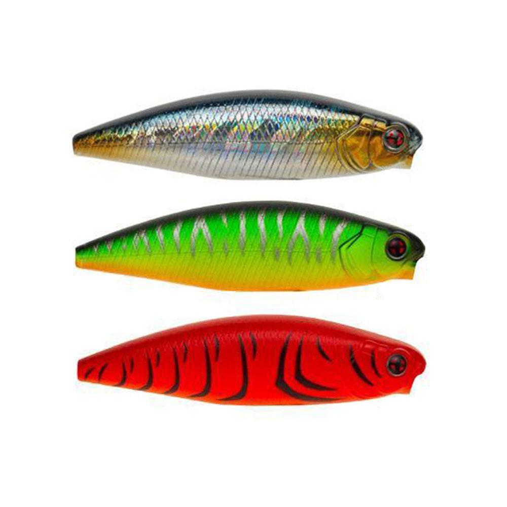 sakura-silf-shadsp-60-mm-7-5-gr-7-5-gr-m12