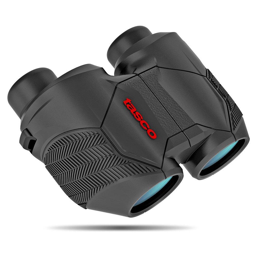 Tasco Focus Free Porro 8x25 One Size Black