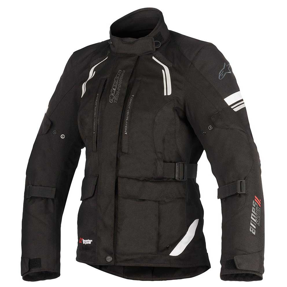 Alpinestars-Stella-Andes-V2-Drystar-Nero-Giacche-Alpinestars-motociclismo