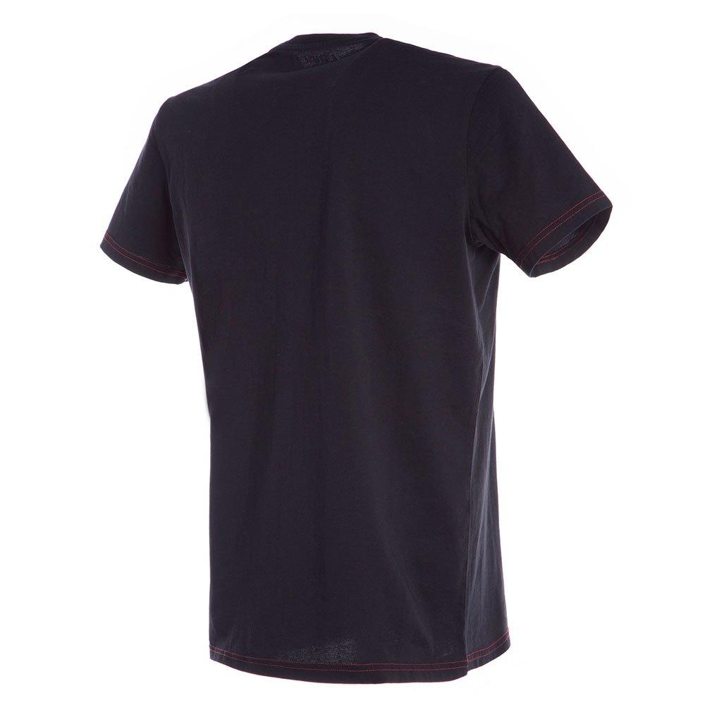t-shirts-speed-demon