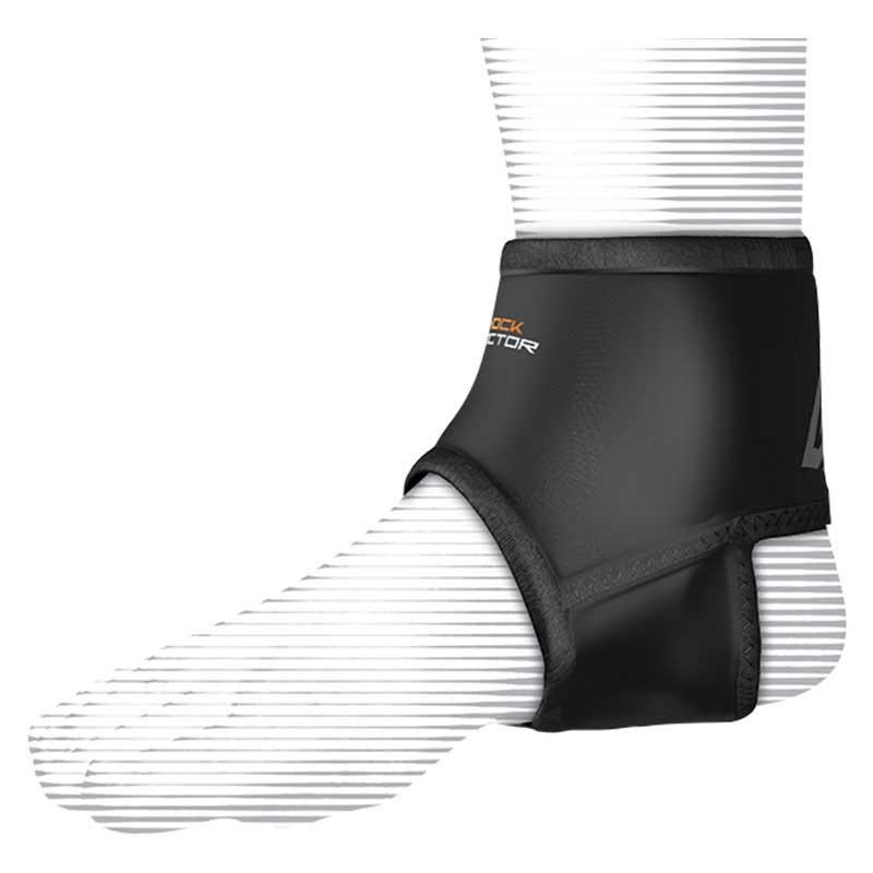 gelenkschutz-ankle-sleeve