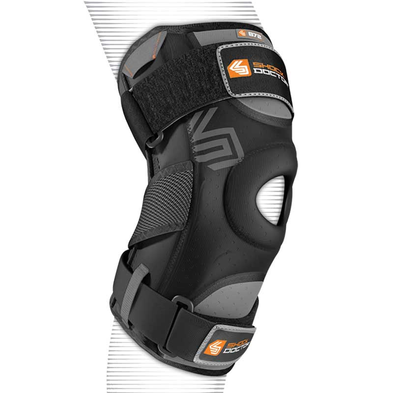 gelenkschutz-knee-support