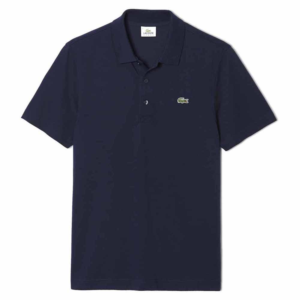polo-shirts-ultraweight-knit