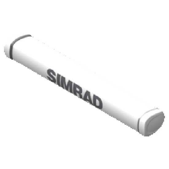 simrad-halo-3-one-size