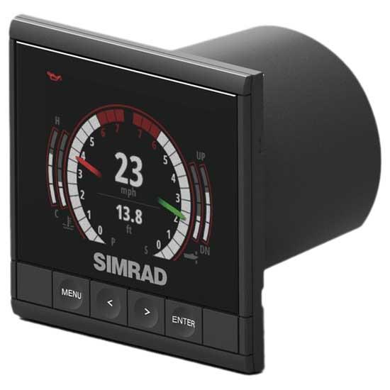 simrad-is35-digital-gauge-one-size