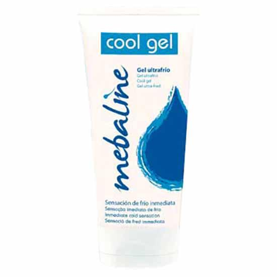 Mebaline Cool Gel 400ml 400 ml