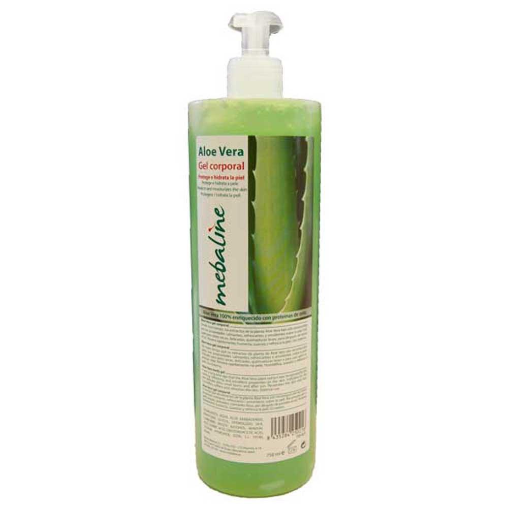 Mebaline Aloe Vera 750ml 750 ml