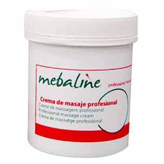 Mebaline Professional Massage 800 Gr 800 g