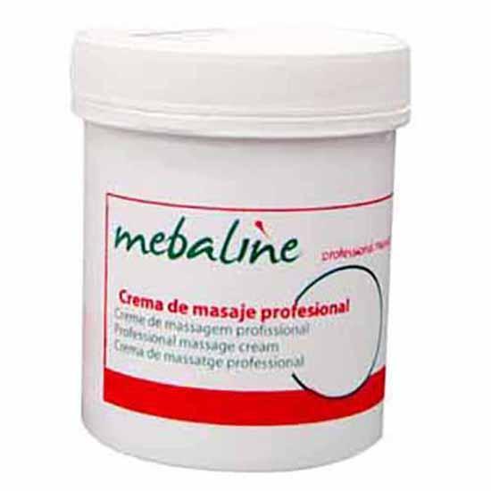 Mebaline Professional Massage 200 Gr 200 g